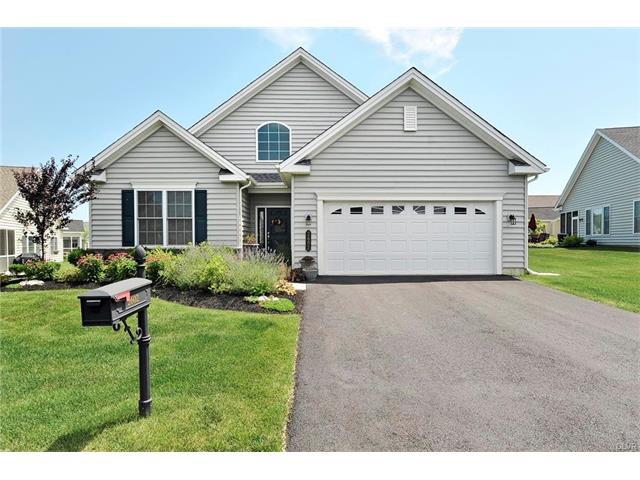 2602 Royal Lane, Hanover Twp, PA 18017