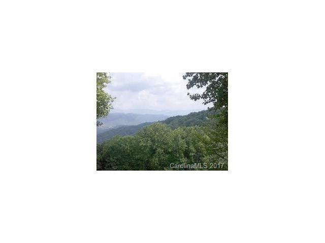 2 Rocky Top Trail Lot 2, Seven Devils, NC 28604