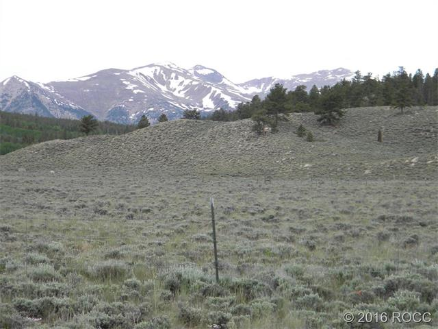 CR 30, Twin Lakes, CO 81251