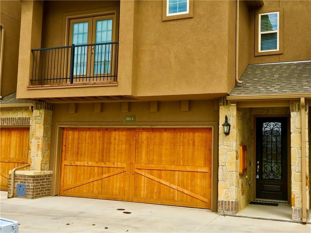 2660 Venice Drive 4, Grand Prairie, TX 75054