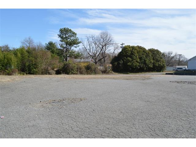 924 Charlotte Avenue 59,60,61, Mount Holly, NC 28120