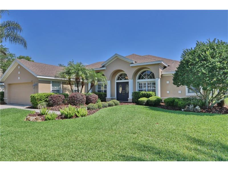 6103 CHENE COURT, LUTZ, FL 33558