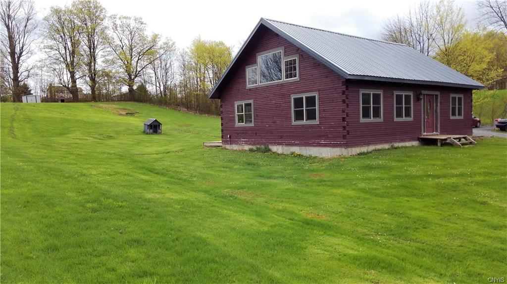 7735 State Route 12, Lowville, NY 13367
