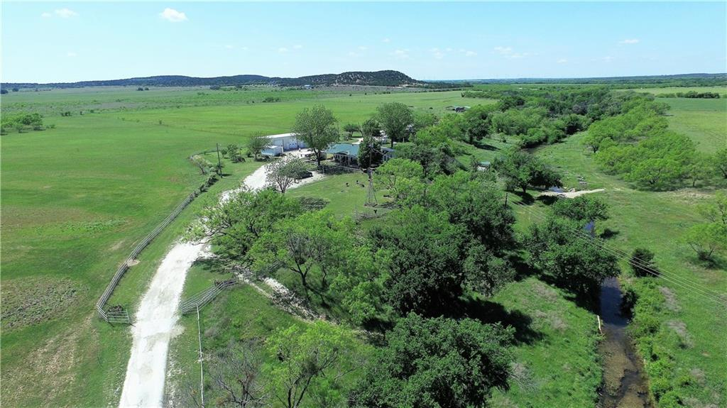 310 County road 221, Wingate, TX 79566
