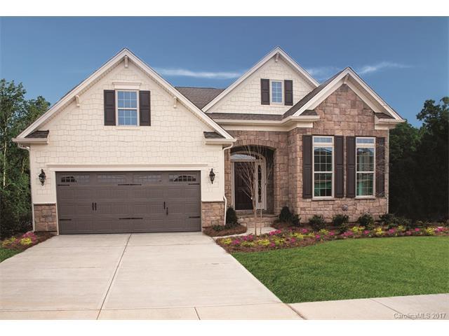14911 Creeks Edge Drive 74, Charlotte, NC 28278