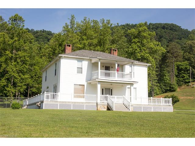 15027 US 221 None, Marion, NC 28752