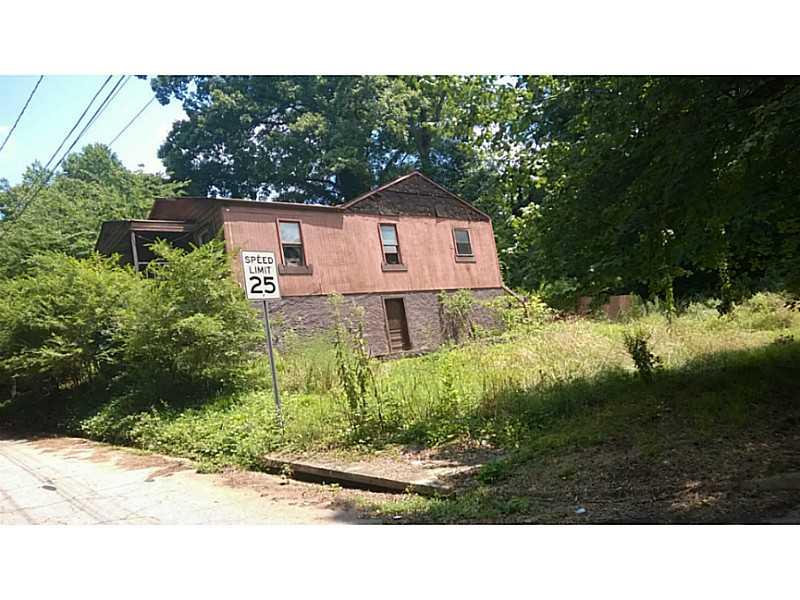 3155 Zion Street, Scottdale, GA 30079