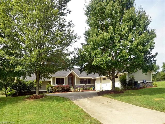 1120 Cane Creek Road, Fletcher, NC 28732