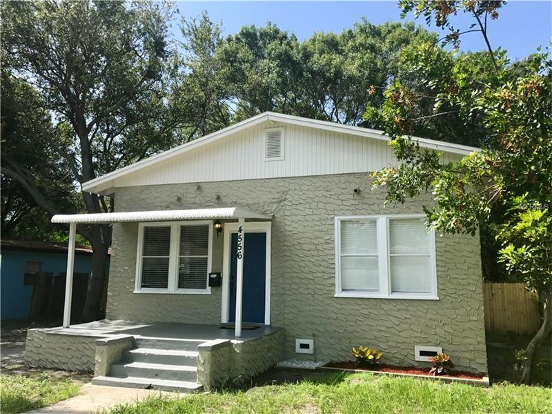 4556 YARMOUTH AVENUE S, ST PETERSBURG, FL 33711