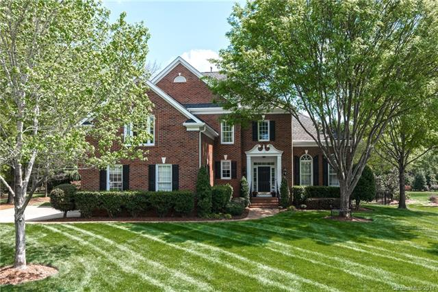9213 Rock Water Court, Waxhaw, NC 28173