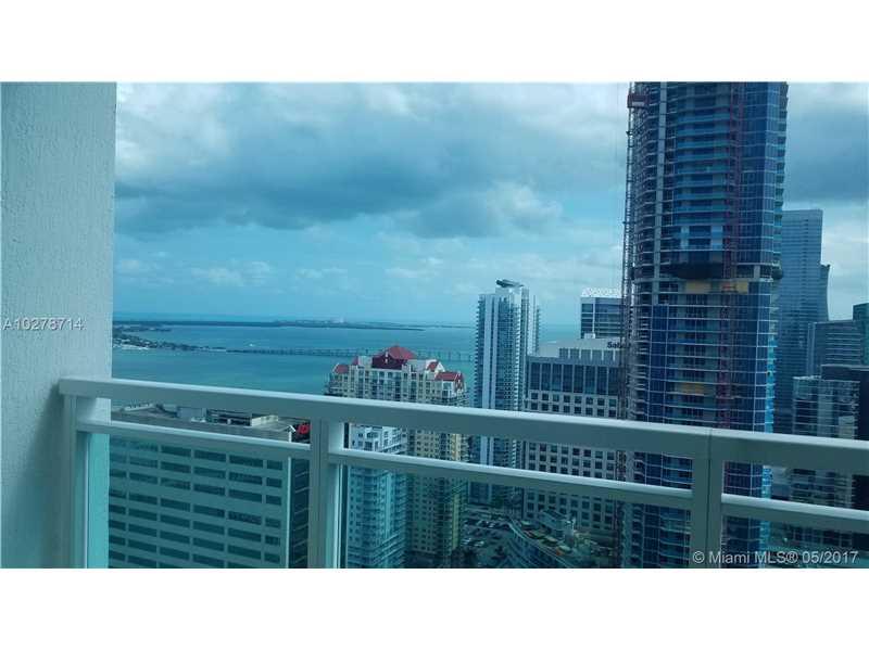 950 Brickell Bay Dr 4409, Miami, FL 33131