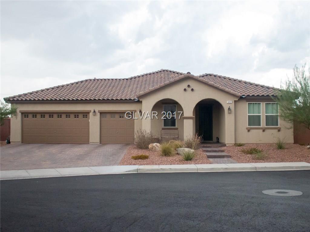 322 RHIANNON Court, Las Vegas, NV 89183