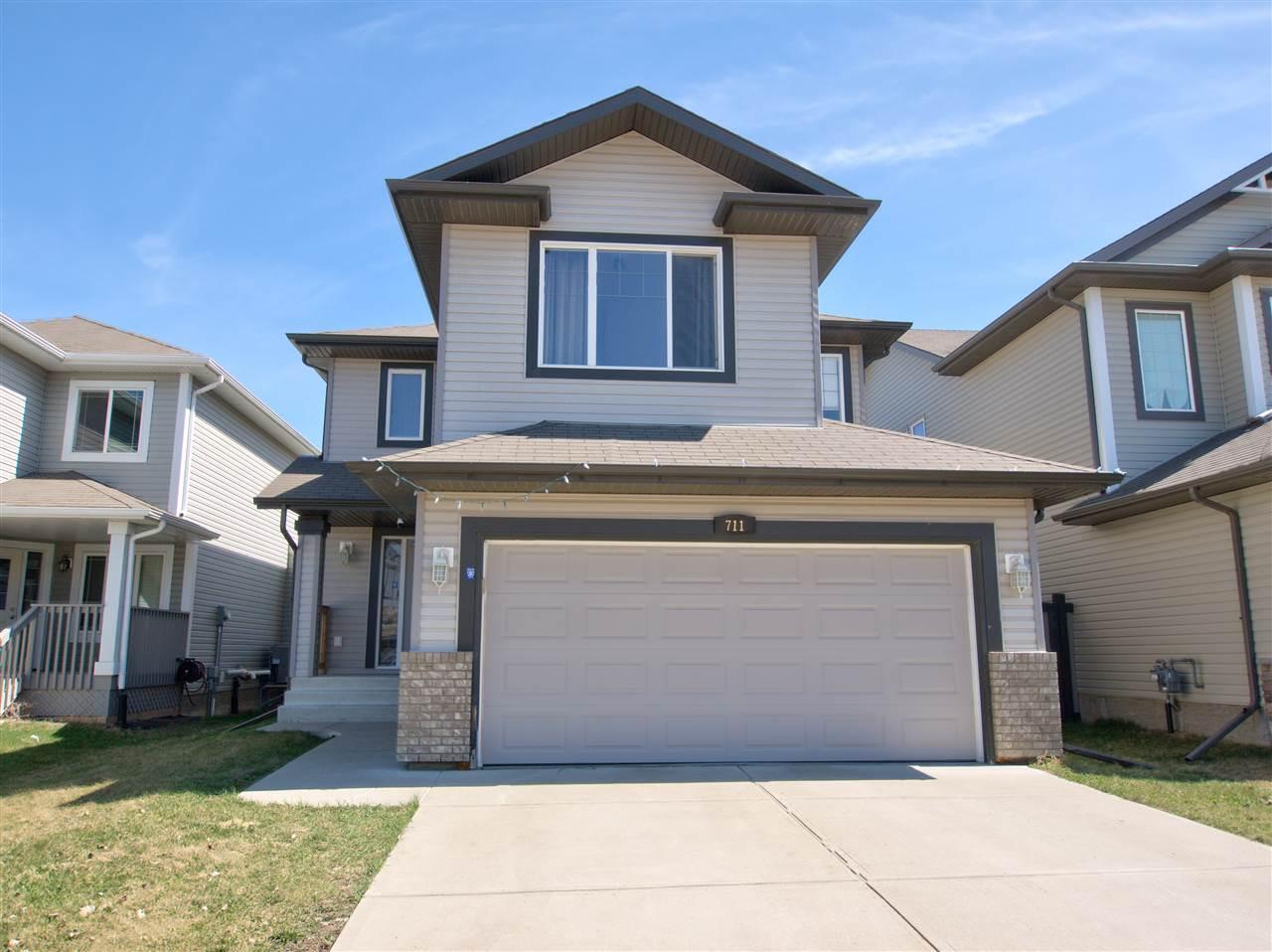 , Edmonton, AB T6W 0M4