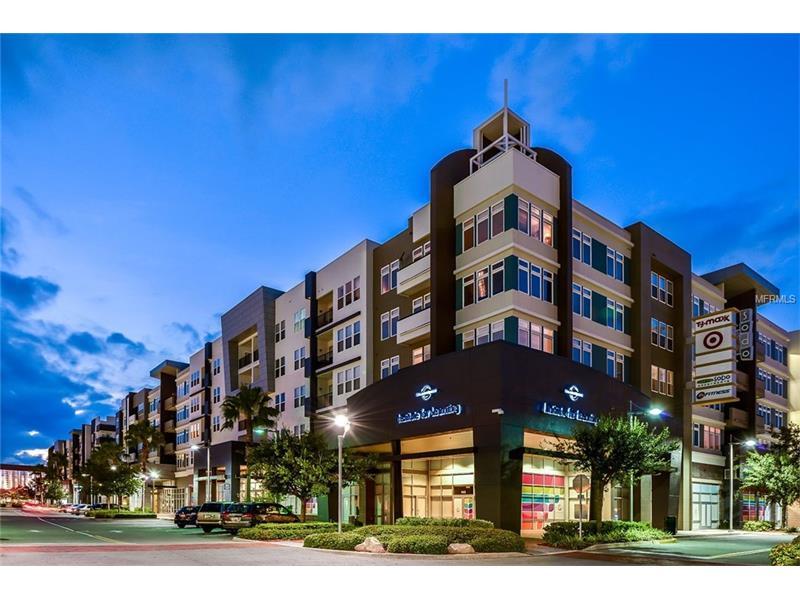 100 GRANT STREET 2067, ORLANDO, FL 32806