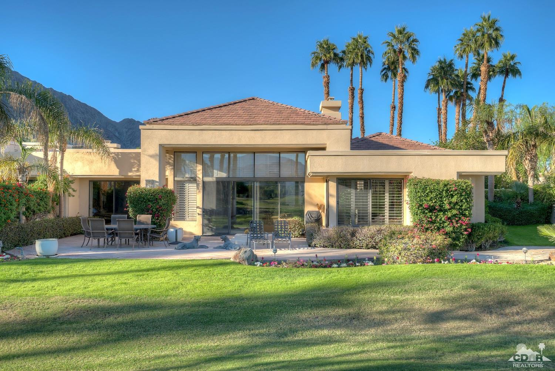 79691 Arnold Palmer, La Quinta, CA 92253