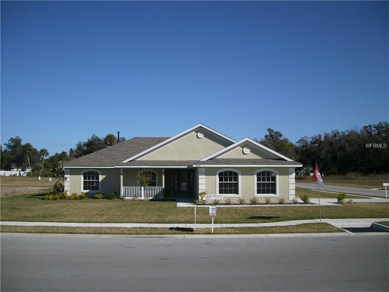 1831 KUMQUAT COURT, WINTER HAVEN, FL 33881