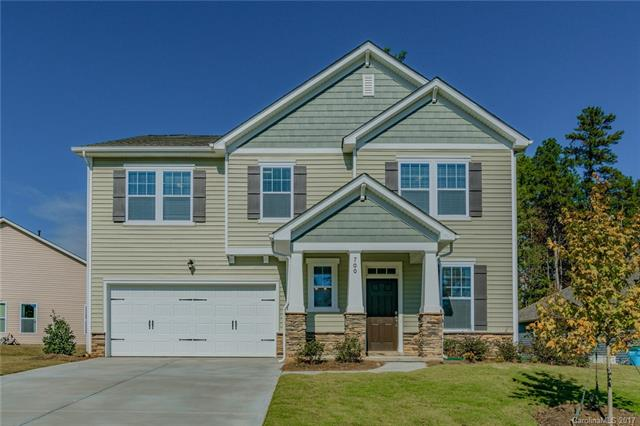 700 Ardent Trail, Belmont, NC 28012