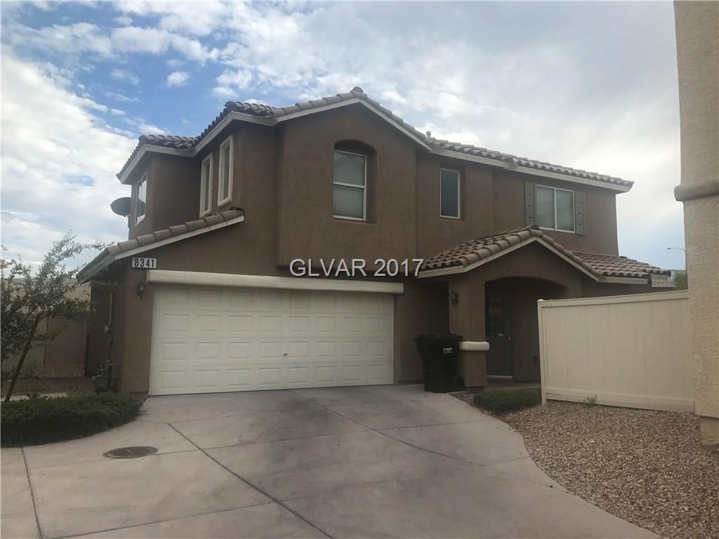 , Las Vegas, NV 89131