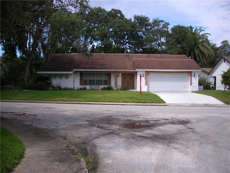 8212 CLOVER HILL LOOP, HUDSON, FL 34667