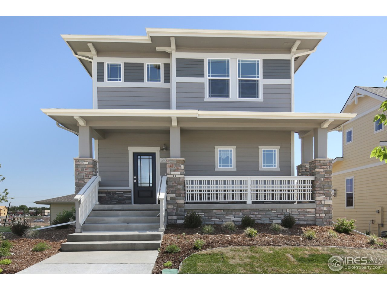 2414 Nancy Gray Ave, Fort Collins, CO 80525