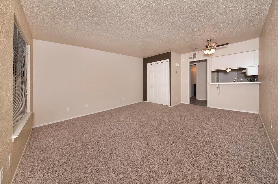 11339 N May Avenue, Oklahoma City, OK 73120