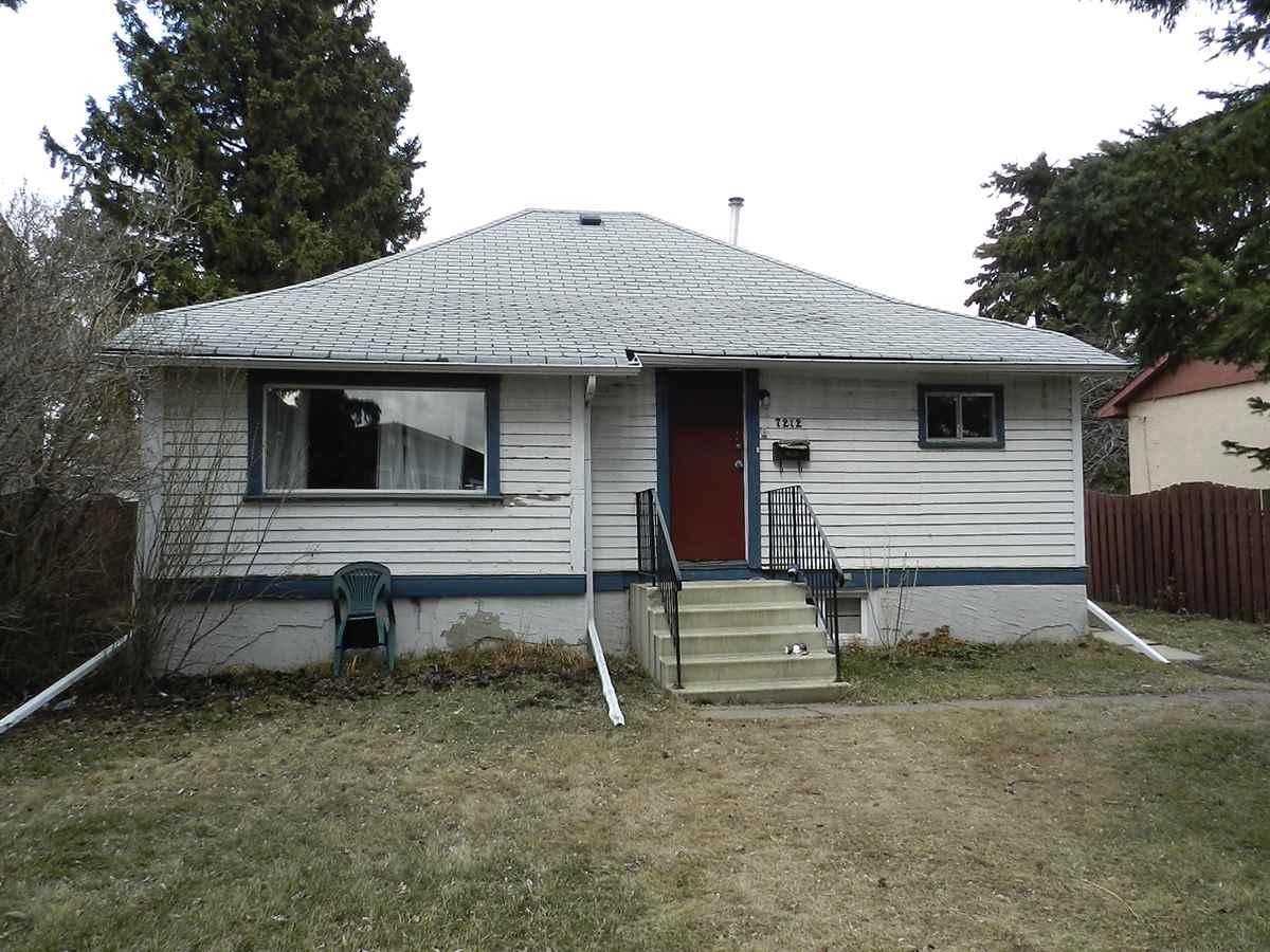7212 80 Avenue, Edmonton, AB T6B 0C6