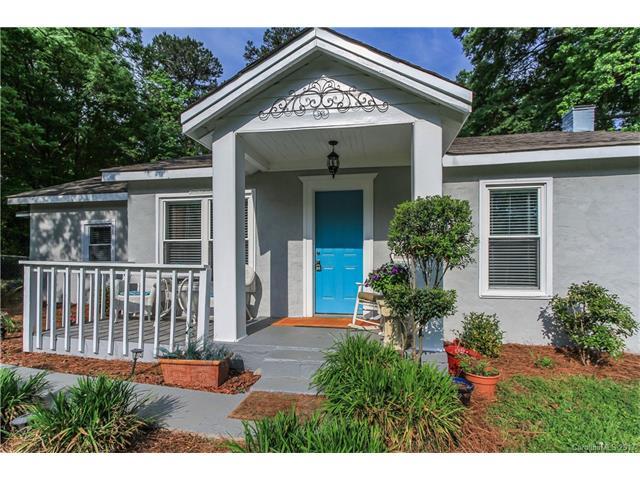 7917 Large Oak Lane 26, Mint Hill, NC 28227