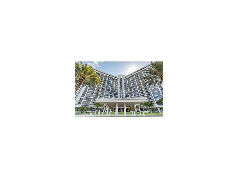 10275 Collins Ave 116, Bal Harbour, FL 33154