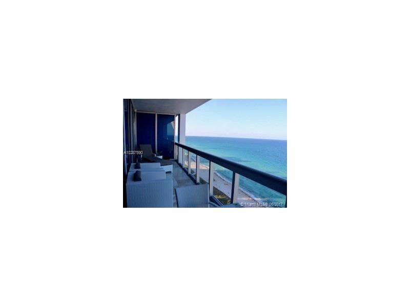 6899 Collins Ave 1807, Miami Beach, FL 33141