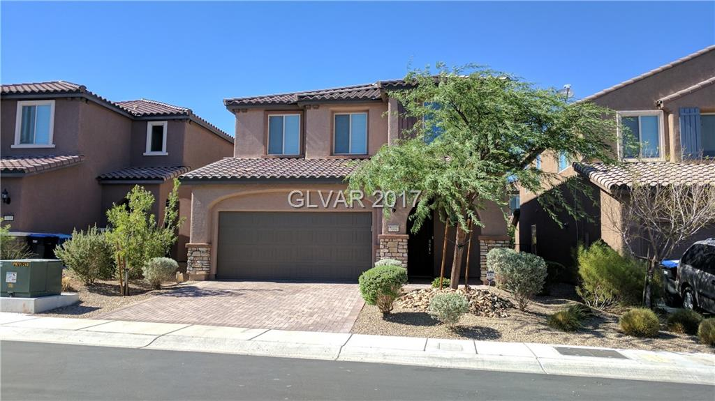 7004 AMAPA Road, Las Vegas, NV 89178