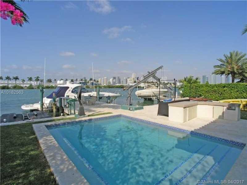 224 S Coconut Lane, Miami Beach, FL 33139