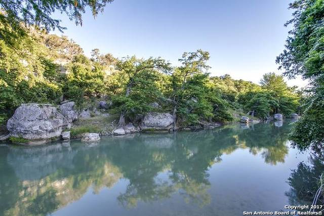 109 Timber View Dr, Boerne, TX 78006