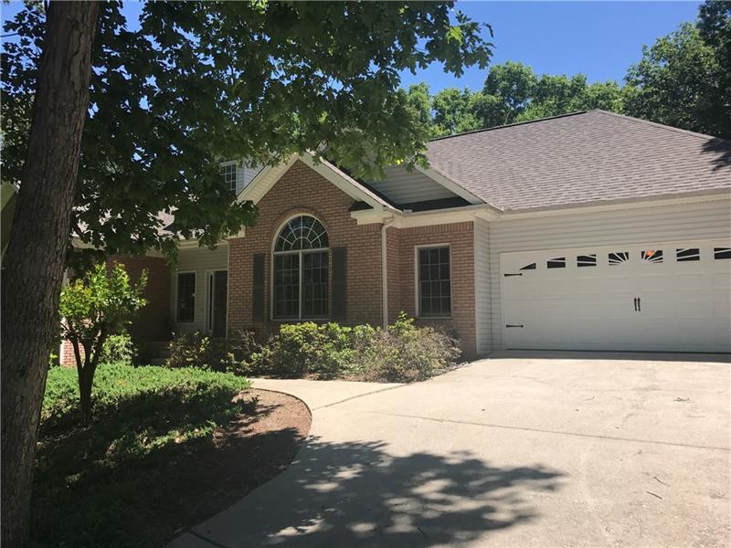 2606 Gold Leaf Point, Gainesville, GA 30504