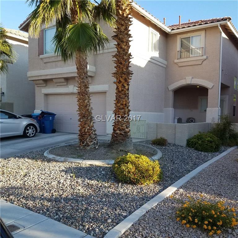 9588 Windborne Avenue, Las Vegas, NV 89147