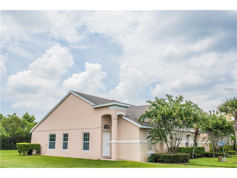 13958 CORRINE KEY PLACE, ORLANDO, FL 32824