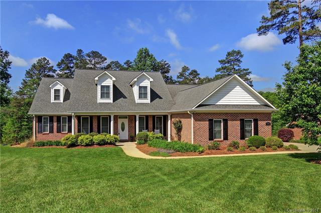 181 Howard Pond Loop, Statesville, NC 28625