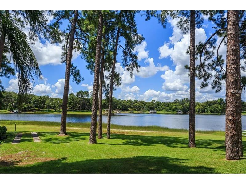 1305 W LAKE MARY BOULEVARD, LAKE MARY, FL 32746