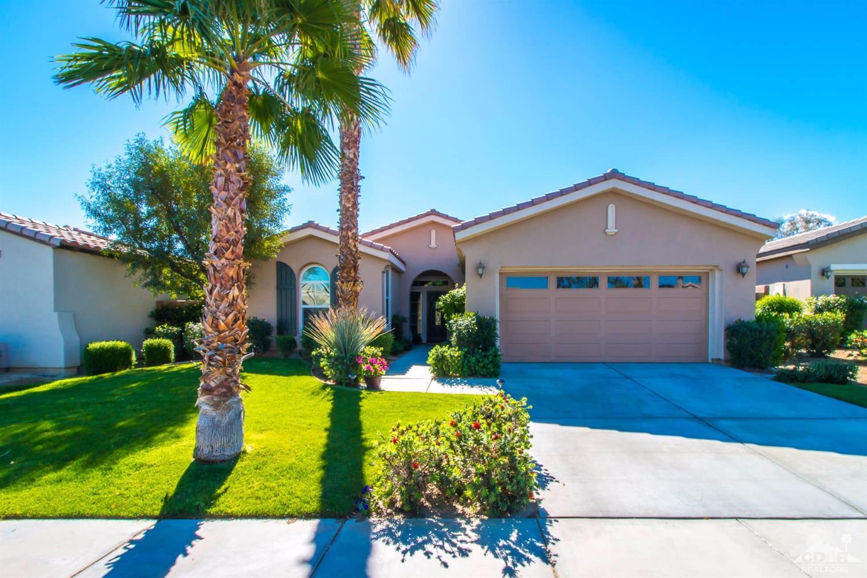 81535 Ulrich Drive, La Quinta, CA 92253