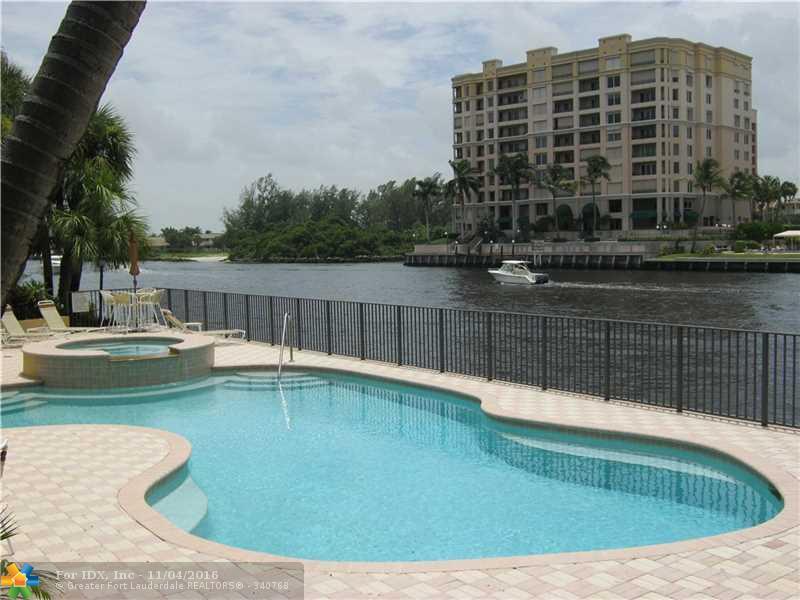 1301 N Riverside Dr 11, Pompano Beach, FL 33062