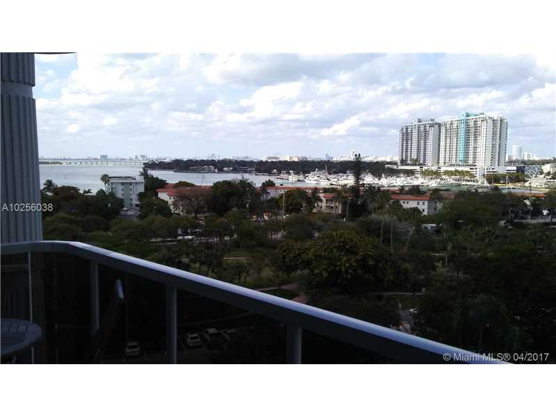 9 Island Ave 911, Miami Beach, FL 33139