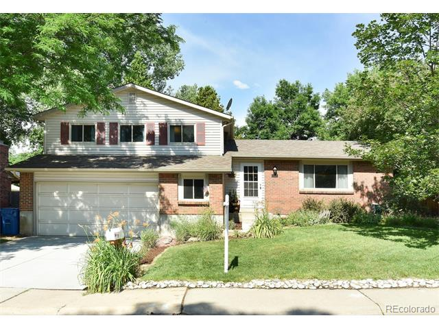 7067 Cole Court, Arvada, CO 80004