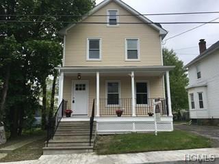 27 Ralph Street, Beacon, NY 12508