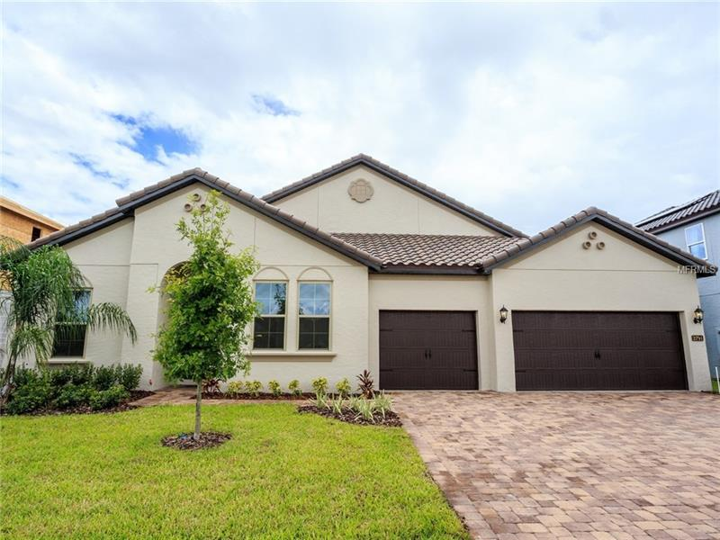 2791 MEADOW SAGE COURT, OVIEDO, FL 32765