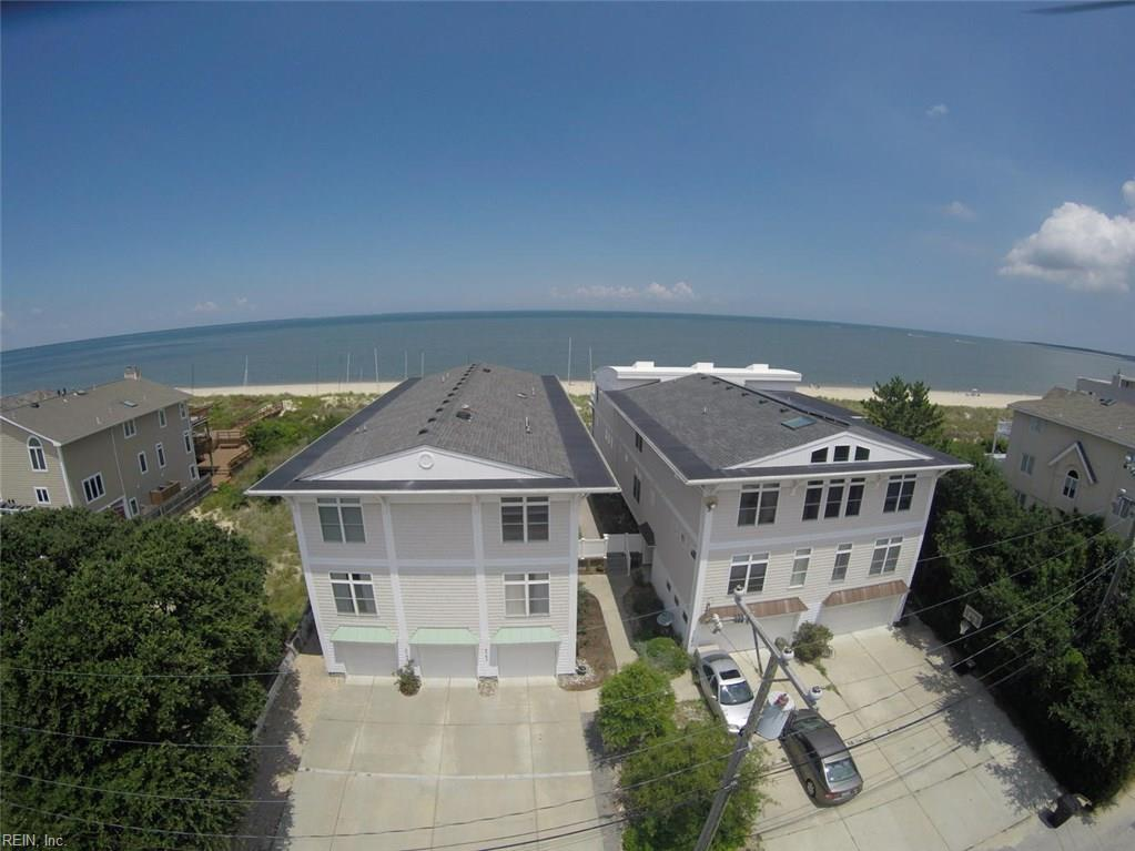 3754 JEFFERSON BLVD, Virginia Beach, VA 23455