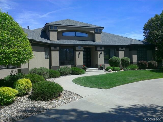 7940 Eagle Ranch Road, Fort Collins, CO 80528