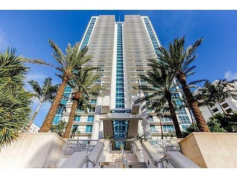 3101 S Ocean Dr 405, Hollywood, FL 33019