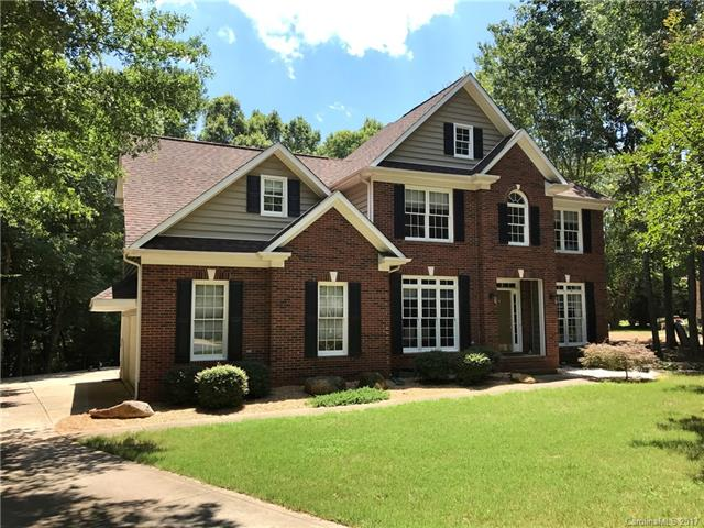 736 Riding Crop Court, Indian Trail, NC 28079