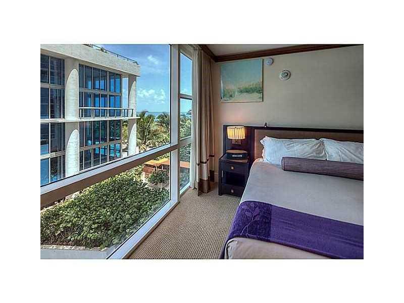 6801 Collins Ave 301, Miami Beach, FL 33141
