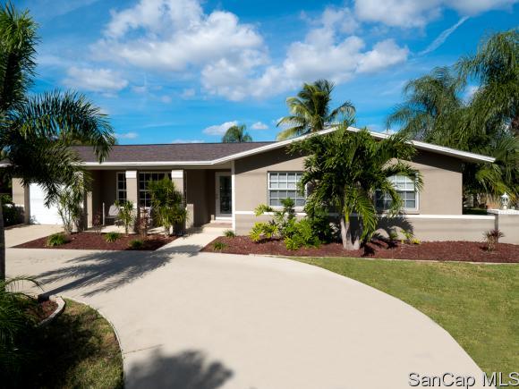 , Cape Coral, FL 33904