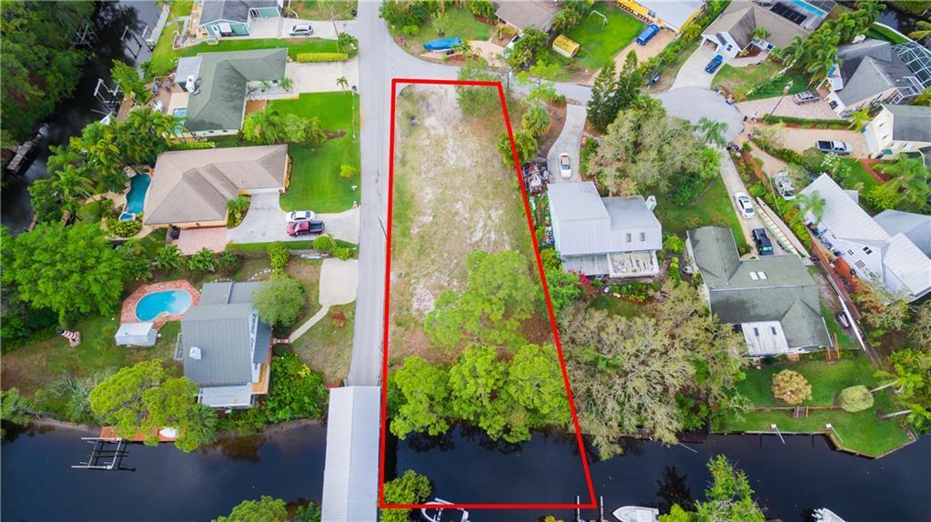 3019 SW Woodland Trail, Palm City, FL 34990